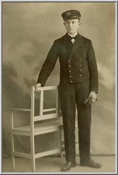 Eliza Jan ( Lize ) van Rij16-7-1913 (28)